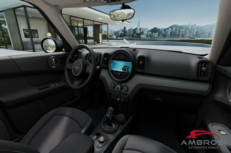 Jaguar XF 2.0 D 180 CV AWD aut. Chequered Flag