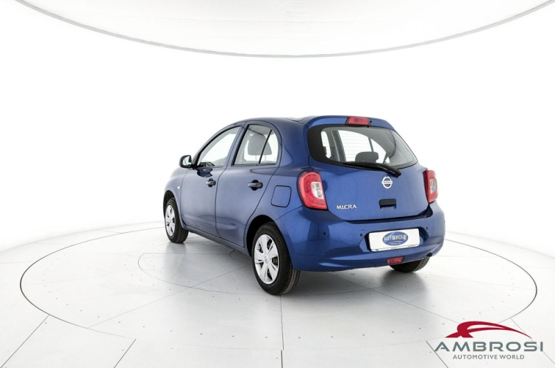 MINI Countryman One D   1.6 One D Business