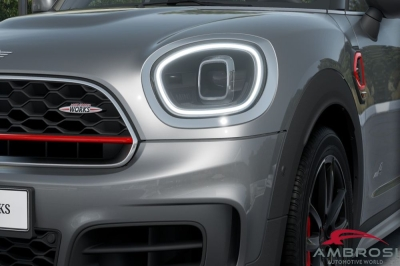 SsangYong Tivoli BE VLS NAVI 2MT DS