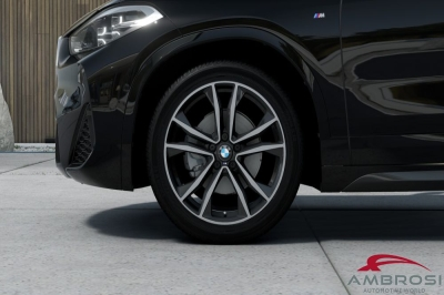 SsangYong Tivoli SP EASY 2MT