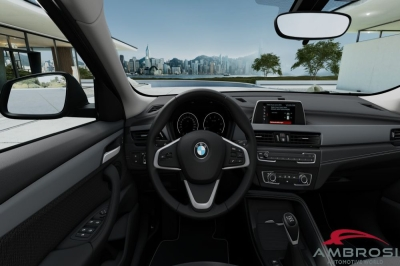 SsangYong XLV BE LIMITED NAVI 4WD MT DIESEL