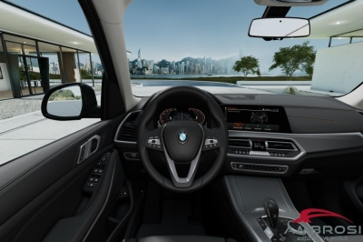 Subaru Forester 2.0i Lineatronic STYLE SAAS