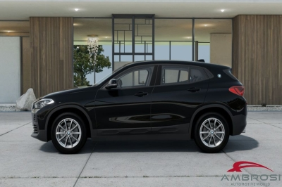 Subaru Forester FOR 2.0D-S CVT EB SPORT STYLE