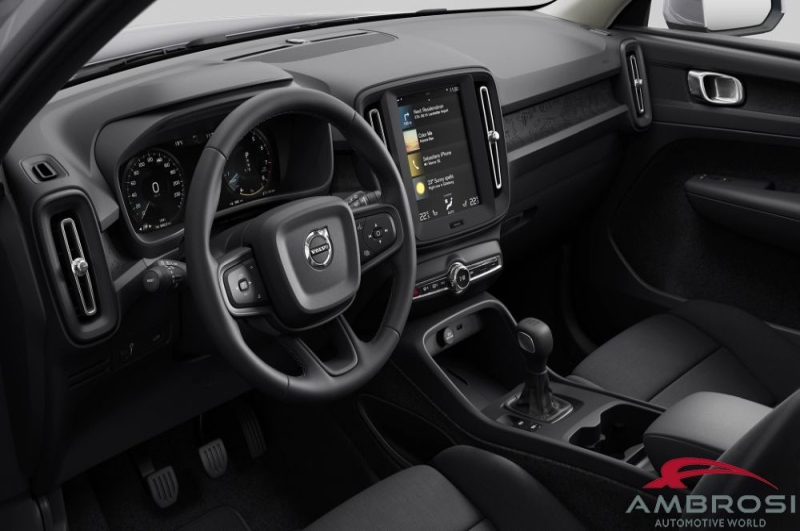 Volvo V60 Cross Country D4 Geartronic Pro