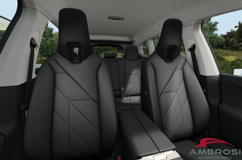 Volvo V60 Cross Country PRO D4 AWD Geatronic