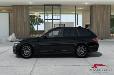 Volvo V60 Cross Country Pro D4 AWD AUT