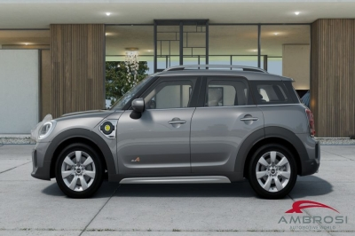 Volvo V90 Cross Country PRO D5 AWD Geatronic