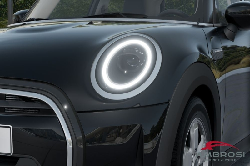 Volvo V90 Cross Country PRO T6 AWD Geatronic