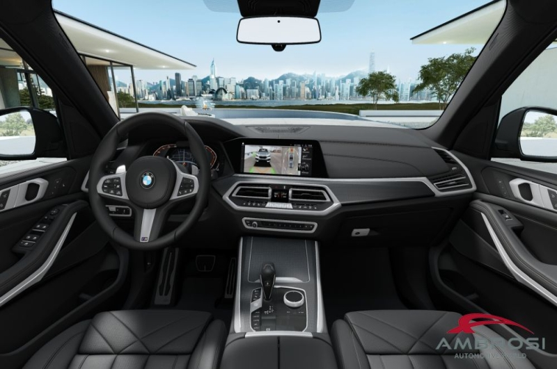 Volvo V90 Cross Country Pro D4 AWD AUT