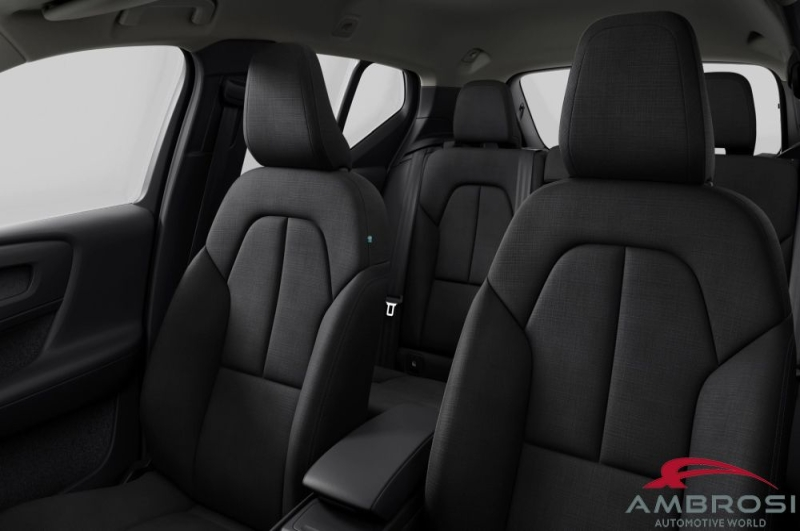Volvo V90 D5 AWD Geartronic Momentum
