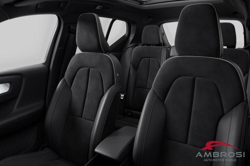 Volvo V90 D5 AWD Momentum Geartronic