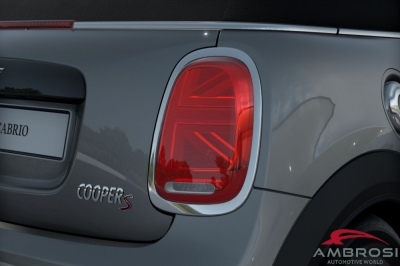 Volvo XC60 Business T6 AWD Geatronic