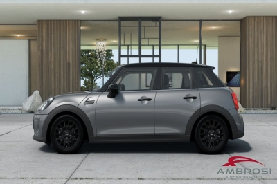 Volvo XC60 D4 GEARTRONIC 181 CV 2WD
