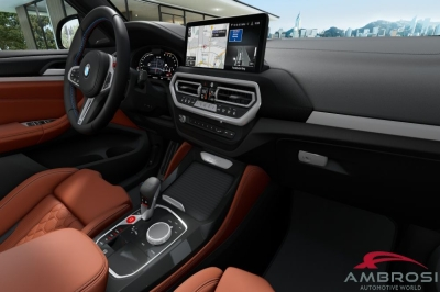 Volvo XC70 D4 4WD GEARTRONIC 181 CV