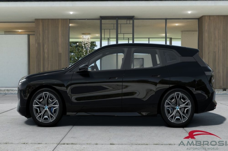 Volvo XC90 Business Plus B5 Geatronic 7 p