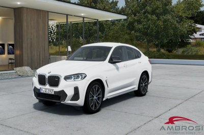 Volvo XC90 Business Plus D5 AWD Geatronic