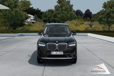 Volvo XC90 D4 GEARTRONIC MOMENTUM 2WD