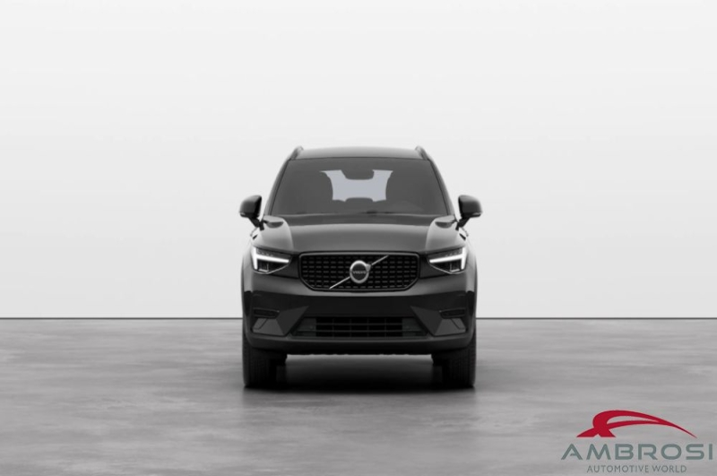 Volvo XC90 D5 AWD Geartronic 7 posti Mome