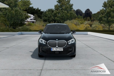 Volvo XC90 Inscription D4 AUT 7P